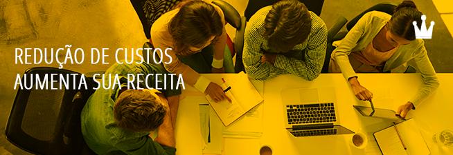 planejamento-tributario-nobre-contabilidade-e-administracao-de-empresas-carapicuiba.png