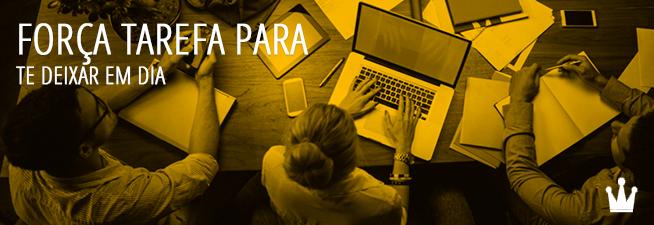 regularizacao-de-contabilidade-para-pequena-empresa.png