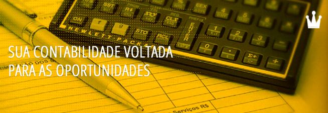 Revisao Tributaria Nobre Contabilidade e Administracao de Empresas