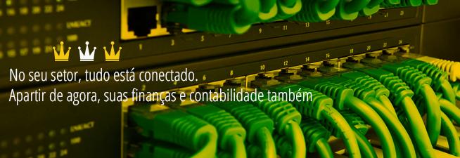 contabilidade para provedores de internet e telecomunicacoes em osasco sao paulo barueri carapicuiba e regiao nobre contabilidade