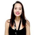 Gabrielly Soares