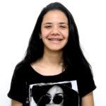 Carla Fernanda